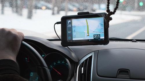 investir dans une balise GPS